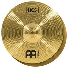 "Meinl 13"" HCS Hi-Hat"