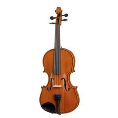 Yamaha V5 SC116 Violin 1/16