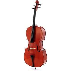 Yamaha VC 5S44 Cello 4/4