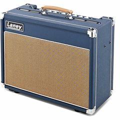 Laney L5T-112 Lionheart