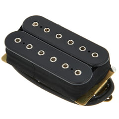 DiMarzio DP 220BK D Activator Bridge