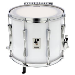 Sonor MP1412 CW Marching Snare