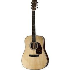 Martin Guitars HD-35
