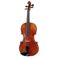 Karl Höfner H115-AS-V 4/4 Violin