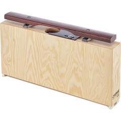 Sonor KS50P g Deep Bass Rosewood