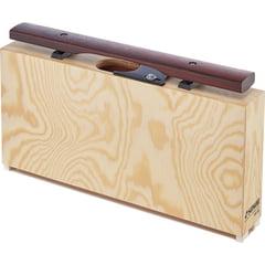 Sonor KS50P a Deep Bass Rosewood