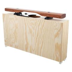 Sonor KS50P c1 Deep Bass Rosewood