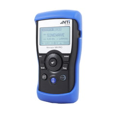 NTI Audio MR Pro Minirator