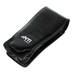 NTI Audio Bag for MR 2 PRO/DR