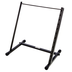 Adam Hall STRS12U Rack Stand 12U