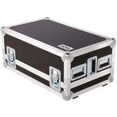 Thon Heavy Case Yamaha DM 1000