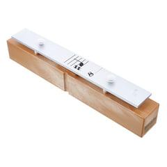 Studio 49 KBN f#1 No7 Resonator Bar