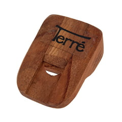 Thomann Wooden Nose Flute