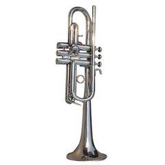Schilke C1 C-Trumpet