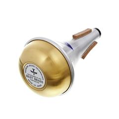 Best Brass Straight Brass Trumpet