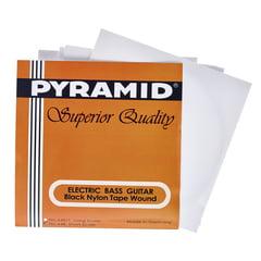 Pyramid 648