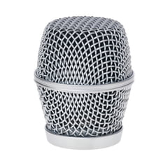 Shure SM 86 Replacement Grill