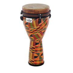 Remo Djembe DJ-0010-PM African Coll