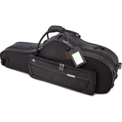 Protec PB-305CT Tenor Sax Case XL