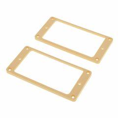 PRS Humbucker Frame ACC-4208