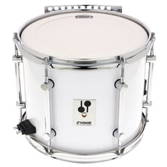 Sonor MB1210 CW Parade Snare Drum