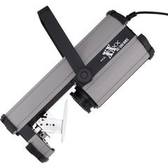 Stairville maTrixx SC-100 DMX LED Effect