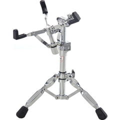 "DW 9303 Snare Stand 10""-12"""