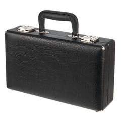 Kariso 94 Bb- Clarinet Case