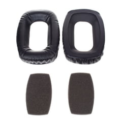 beyerdynamic DT-100 Ear Pads