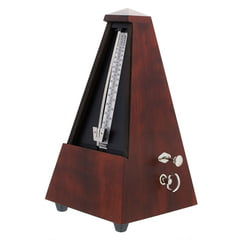 Wittner Metronome 811M with Bell