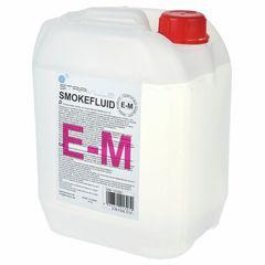 Stairville E-M Fluid 5l