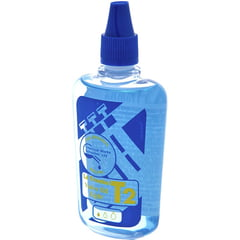 La Tromba Valve Oil T2 Light