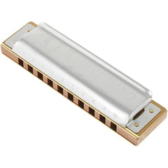 Hohner Marine Band Classic A