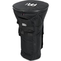 Meinl MDJB-L Djemben Bag Large