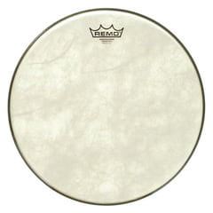 "Remo 14"" Fiberskyn 3 Medium (FA)"