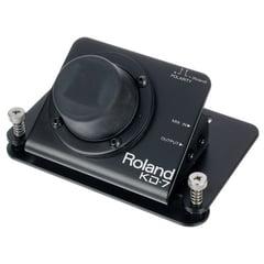 Roland KD-7 Kick-Controller B-Stock