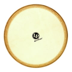 "LP 265B 1134"" Conga Head"