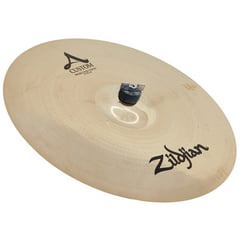 "Zildjian 16"" A-Custom Projection Crash"