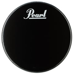 """Pearl 22"""" Bass Drum Front Head"""