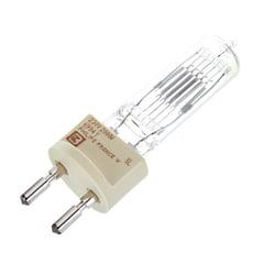 Philips 6994Y 2000W/230V