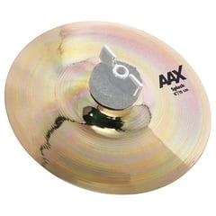"""Sabian 06"""" AAX Splash"""