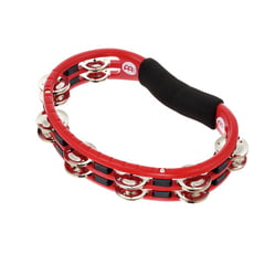 Meinl TMT1R Tambourin Red