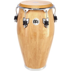 Meinl MP1212 Professional Series -NT