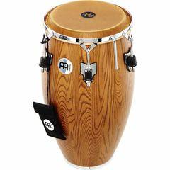 "Meinl 12 1/2"" Tumba Woodcraft ZFA-M"