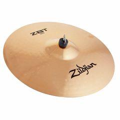 "Zildjian 18"" ZBT Crash/Ride Brilliant"