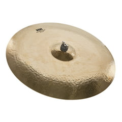 "Sabian 21"" HH RAW Bell Dry Ride"