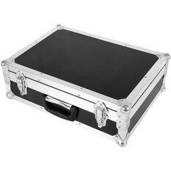 Thon Briefcase