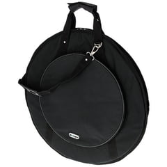 Thomann Deluxe Cymbal Bag