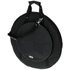 Thomann Deluxe Cymbal Bag
