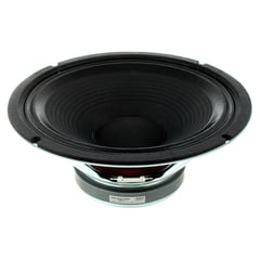 "Celestion Classic Lead 12"" 8 Ohm"